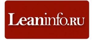 leaninfo